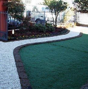 giardino green vision