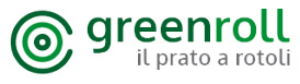logo green roll
