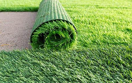 prato sintetico green vision