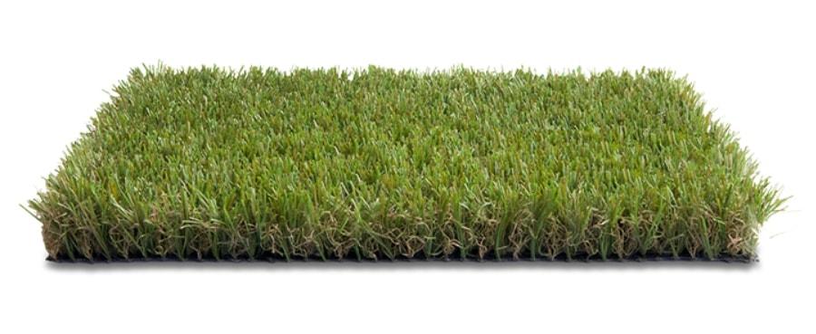 Erba sintetica Green Confort